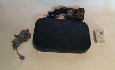 Sky Q Hub ER115 Dual Band Wi-Fi Wireless AC Gigabit DSL Broadband Router