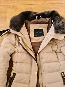 Zara Jacket 10
