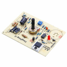 A1321 For 936 Soldering Iron Station Thermostat Control Board Controller