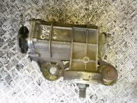 4518932 44112a Rear differential assembly Chrysler Voyager 53650-42