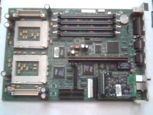 Motherboard Dual Pentium-Pro Compaq 298808-001 Proliant