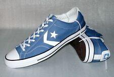 Converse Converse Star Herren Turnschuhe & Sneaker günstig