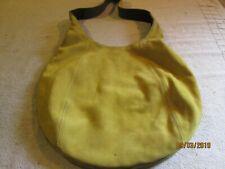 Lands' End Large Shoulder Handbag