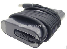 Original Dell Latitude E7440 E7240 E7450 19.5V 3.34A 65W Power Supply AC Adapter