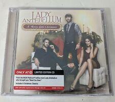 Album CDs Lady Antebellum 2010 for sale | eBay
