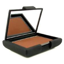 NARS Powder Foundation Dark BENARES Full Size 12g/0.42oz