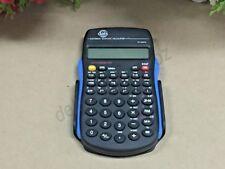 Mini Handheld Electronic Scientific Calculator 10 Digit Display Student School