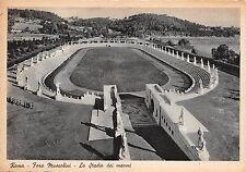 Br44860 Stadium Stadio Estade Roma Stadio dei Marmi Foro Mussolini