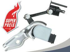 Niveausensor + Gestänge Luftfederung Vorderachse Links Für VW TOUAREG 7L 03-10