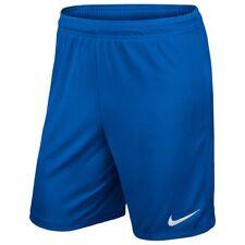 Nike Mens Park Sports Football Running Gym Shorts Training Dri Fit Size M