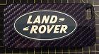 LAND ROVER étui pour téléphone iphone 4 4s 5 5s 5C 6 6 samsung s3 s4 s5 & mini