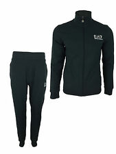 Tracksuit Regular Hoodies & Sweats for Men ARMANI