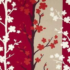 Studio G - Blomma - Summer - Large Fabric Remnant - 163cm Long x 138cm Wide