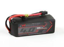 Turnigy Graphene Professional 4000mAh 3S 11.1V 15C 30C Lipo Battery Pk XT60 FPV