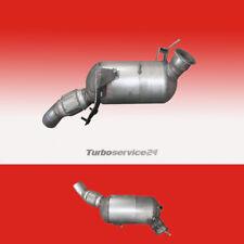 DPF Dieselpartikelfilter NEU für BMW 320d E90 E91 122PS 163PS 18307798307