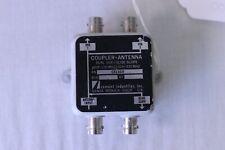 (9053) Comant Industries, Inc. Dual Vor/Glide Slope P/N CI1105
