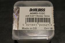 bin315 devilbiss pack of 4 vs-55-k3 strainers filter kit 191961 2pkgs 8pcs