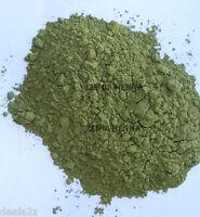 100g Herbal HENNA  REDDISH BROWN COLOR DYE Natural Hair Color