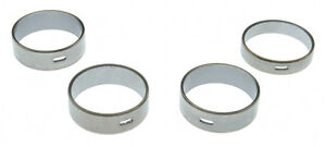 Hudson 308 Big Six Hornet cam bearing set