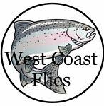 Westcoast Flies