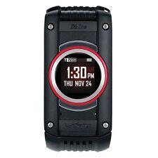 Casio G'zOne Ravine 2 C781 Verizon Wireless GPS Cell Phone Without Camera