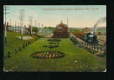 Ontario Unposted Pre - 1914 Collectable Canadian Postcards