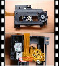 Original Philips VAM1202 Original Laser Unit For CDM12.1 VAM1201