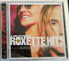 ROXETTE - HITS, A COLLECTION OF THEIR 20 GREATEST SONGS CD Sigillato