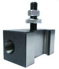 Series CA #53 - Morse Taper Holder