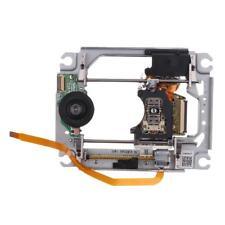 KEM400AAA Optical Lens Head Laser Drive Repair for Sony PlayStation PS3 Slim