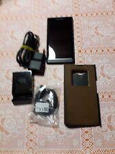 Smartphone Blackberry Priv per pezzi di ricambio #eBayDonaPerTe