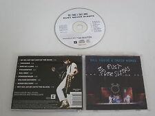 Neil Young & Crazy Horse/Rust Never Sleeps (Reprise 7599-27249-2) CD Album