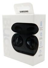 Samsung Galaxy Buds Wireless In-Ear Bluetooth Headphones Black SM-R170 8/10