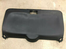 2015 HONDA CRV 5 Door Estate LOWER TAILGATE MOULDING