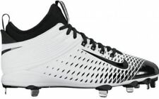 finest selection 51bf4 37d8a Hommes. Chaussures, crampons