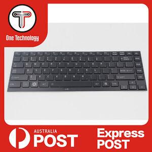 Toshiba Portege R700 R705 R730 R731 R830 R835  black us keyboard P000563490