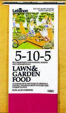 Greenview All Purpose Fertilizer 5-10-5