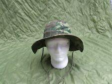 U.S. Vietnam Erdl Boonie Hat (Reproduction) Size 7-1/2�