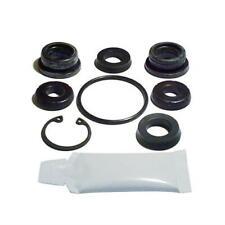 Maître-cylindre Kit de Réparation Joints 22,2mm Hyundai Getz TB 1.1.3i 1.6
