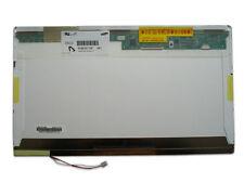 """Lot SCHERMO di ricambio per Samsung ltn160at01-a04 - 16.0 """"HD FL LUCIDA LCD"""