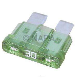 Battery Fuse-CDI NAPA/BALKAMP-BK 7822150