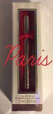 Victoria's Secret Paris Eau De Parfum EDP Rollerball Perfume