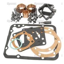 MF & Ford Hydraulic Pump Repair Kit  S61325