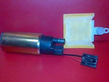 New Intank Fuel Pump for 2006-2011 Can Am Outlander 800 Bombardier Outlander