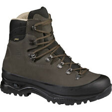 Hanwag Alaska Lady GTX - Ash - H13120 With Goretex - Size 43