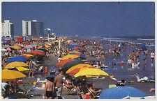 """""""Texas Gulf Coast"""" Tourist Playground from Orange to Brownsville, Texas"""
