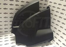 Engine Battery cover VW T5