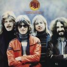 Barclay James Harvest - Everyone Is Ever (NEW CD)