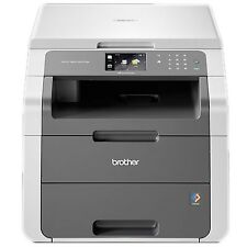 Multifuncional Brother Dcp9015cdw color