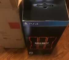 Brand New Call Of Duty Black Ops 3 - Juggernog Edition - Playstation 4 PS4